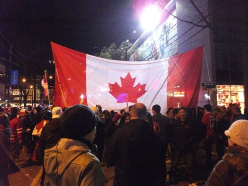 Big_flag