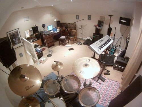 Studio_feb2011