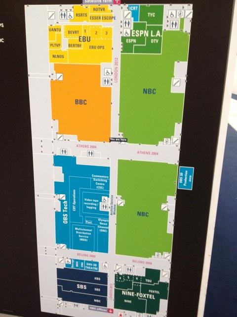Ibc_map